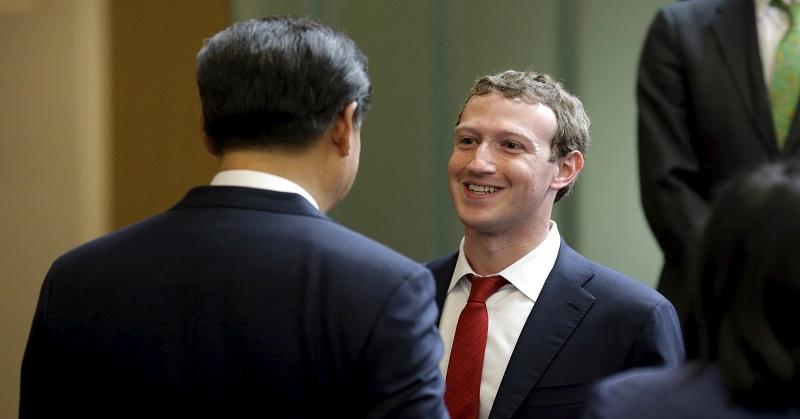 https: img.okeinfo.net content 2017 09 26 207 1783322 whatsapp-diblokir-di-china-tandai-kegagalan-mark-zuckerberg-benarkah-2DEjBAvcNd.jpg