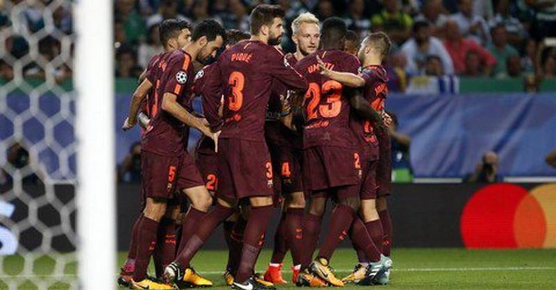 https: img.okeinfo.net content 2017 09 28 261 1784855 gagal-cetak-gol-kontra-sporting-lisbon-luis-suarez-terpenting-barcelona-menang-Fp9JFK3rkQ.jpg
