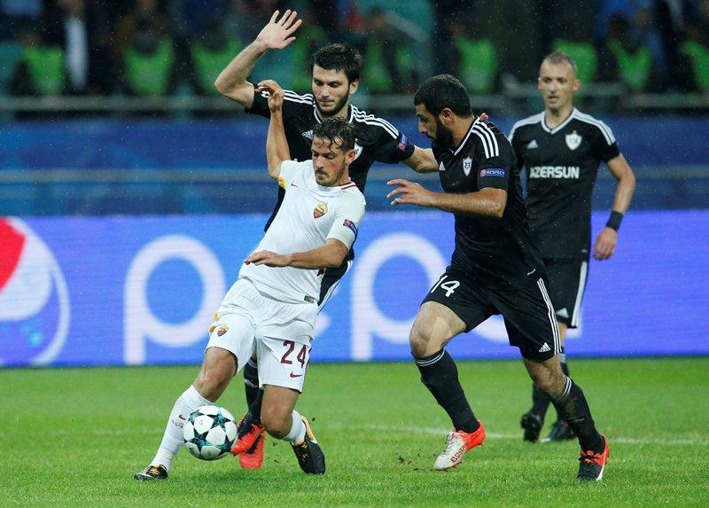 https: img.okeinfo.net content 2017 09 29 261 1785247 kesulitan-lawan-qarabag-pelatih-as-roma-mereka-memang-layak-tampil-di-fase-grup-liga-champions-2017-2018-8O5yM3mIZd.jpg