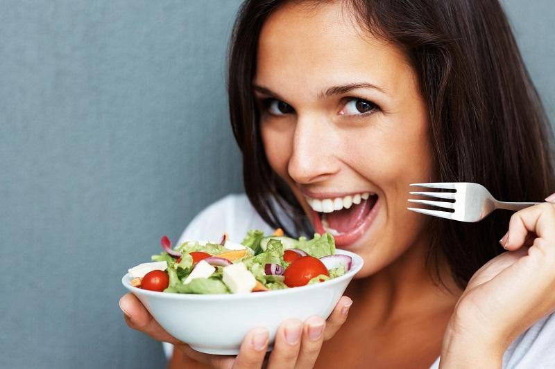 https: img.okeinfo.net content 2017 09 29 481 1785517 rehat-sejenak-saat-menjalani-diet-sangat-efektif-turunkan-berat-badan-B2URW01m7Y.jpg