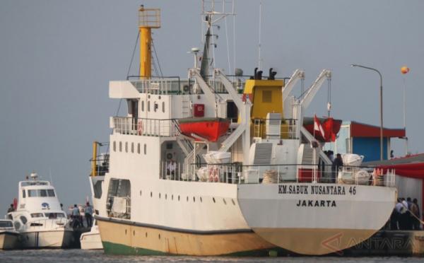 https: img.okeinfo.net content 2017 10 01 320 1786528 top-kapal-perintis-gt-2-000-berlabuh-di-palembang-HnsS1Jo71w.jpg