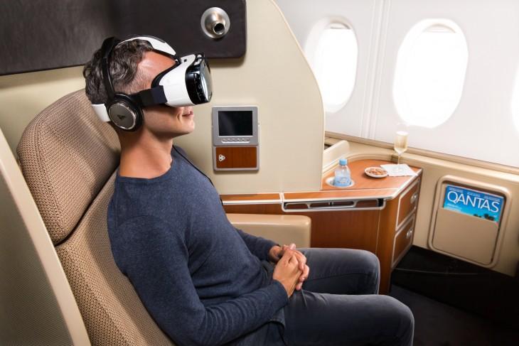 https: img.okeinfo.net content 2017 10 03 207 1787758 keren-teknologi-vr-segera-manjakan-penumpang-di-di-pesawat-RIxdFyb3ob.jpg
