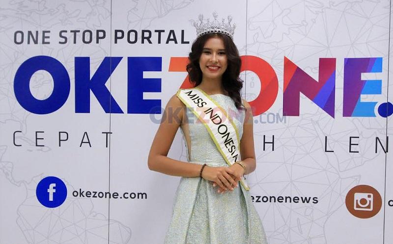 https: img.okeinfo.net content 2017 10 04 194 1788816 siap-harumkan-nama-indonesia-di-ajang-miss-world-2017-yuk-intip-berbagai-persiapan-achintya-nilsen-lR7G2aHrlB.jpg