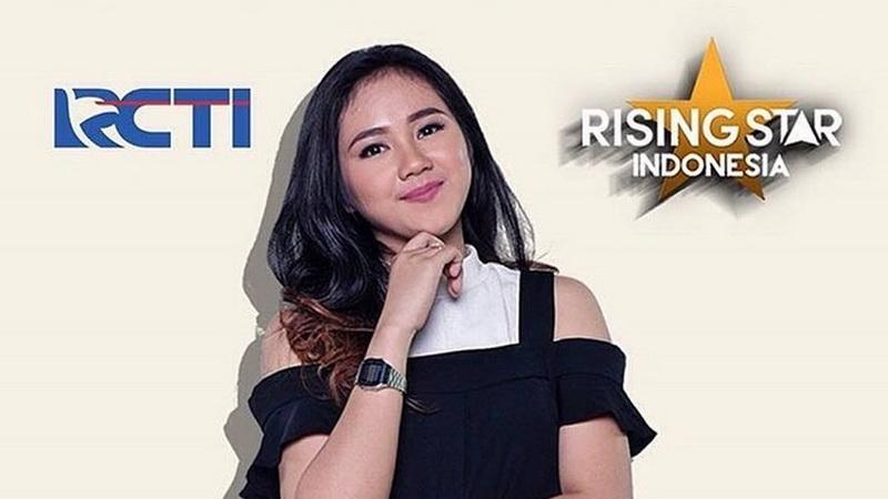 https: img.okeinfo.net content 2017 10 05 33 1788998 jadi-jebolan-rising-star-indonesia-nasib-anda-khalida-berubah-total-mMybt68IGD.jpg