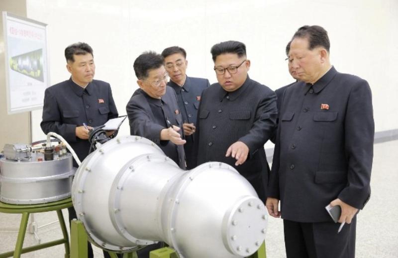 https: img.okeinfo.net content 2017 10 06 18 1789721 ngeri-senjata-nuklir-korut-bisa-tewaskan-2-1-juta-warga-seoul-dan-tokyo-9RUebhm69L.jpg