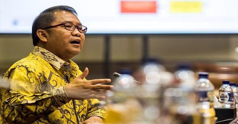Mantap! Menkominfo Rayu Investor Kucurkan Dana untuk Startup Indonesia