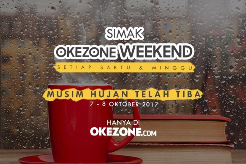 https: img.okeinfo.net content 2017 10 06 481 1790456 okezoners-menyambut-musim-hujan-yuk-simak-kisah-unik-tren-busana-hingga-mitosnya-sthf06bsqD.jpg