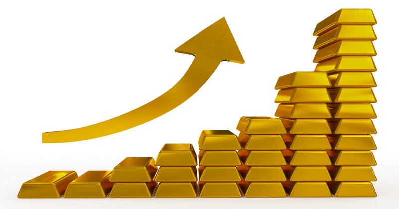 https: img.okeinfo.net content 2017 10 07 320 1790654 harga-emas-langsung-terdongkrak-di-tengah-suramnya-data-ekonomi-as-ZDZpsyrm9u.jpg