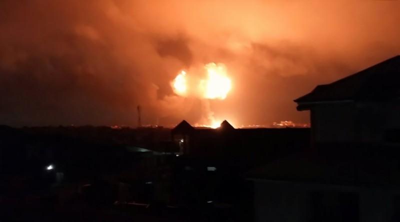https: img.okeinfo.net content 2017 10 08 18 1791245 ledakan-dahsyat-depot-gas-ghana-tewaskan-setidaknya-enam-orang-P8v1cAtLpQ.JPG