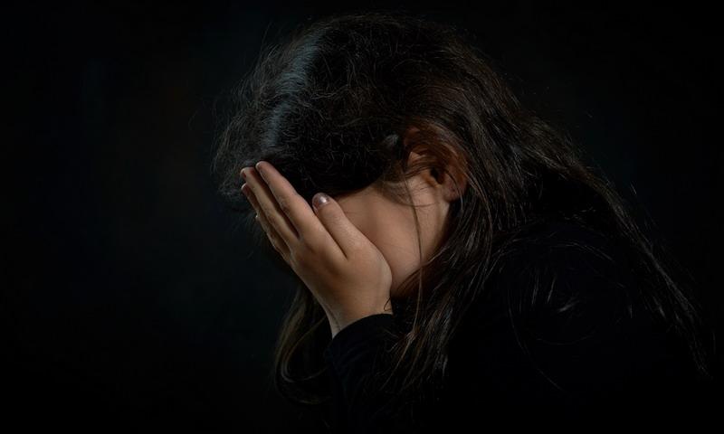 https: img.okeinfo.net content 2017 10 11 340 1793192 kondisi-bocah-7-tahun-korban-pemerkosaan-di-papua-membaik-EY9A2gB0CI.jpg