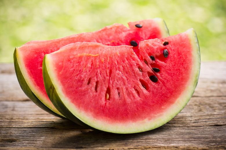 Selain Semangka 8 Buah Dan Sayur Ini Baik Untuk Penderita Darah
