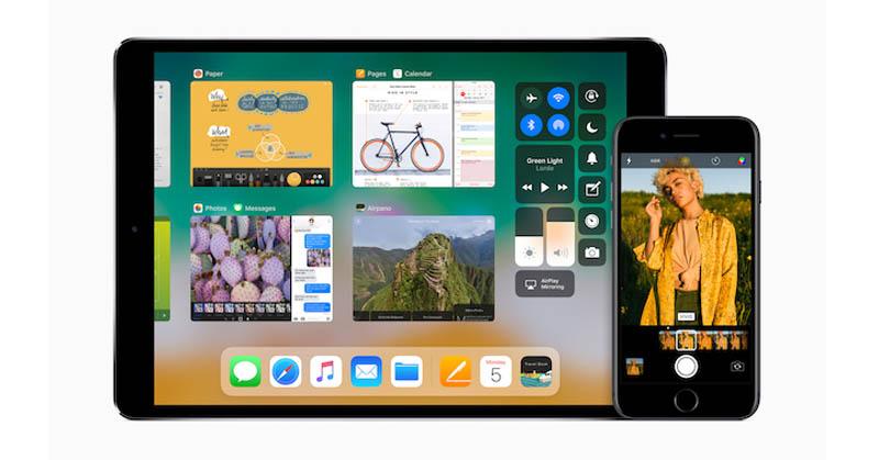 https: img.okeinfo.net content 2017 10 12 207 1793929 apple-gulirkan-ios-11-0-3-apa-yang-baru-yhffvetDzB.jpg