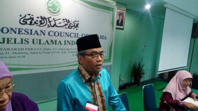 https: img.okeinfo.net content 2017 10 12 337 1793967 mui-di-indonesia-hanya-ada-dua-vaksin-yang-berlabel-halal-gRiSkR6per.jpg