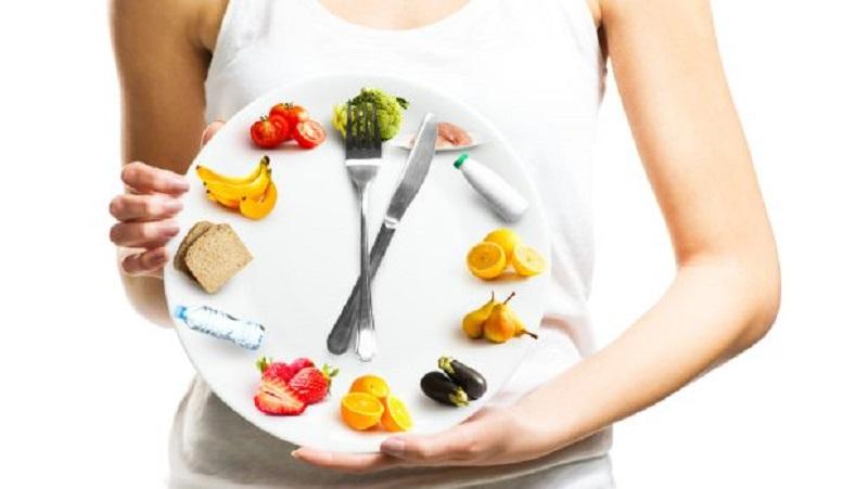 https: img.okeinfo.net content 2017 10 12 481 1793859 mitos-mitos-seputar-diet-cek-nomor-4-dan-5-pernahkah-anda-mengalaminya-oaJAKDaMM9.jpg