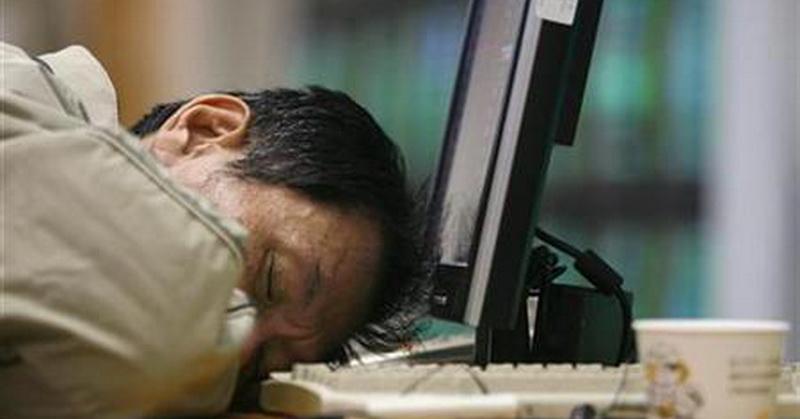 https: img.okeinfo.net content 2017 10 12 56 1794191 do-you-know-ternyata-manusia-habiskan-waktu-26-tahun-dalam-hidupnya-untuk-tidur-bU8MLSOpma.jpg