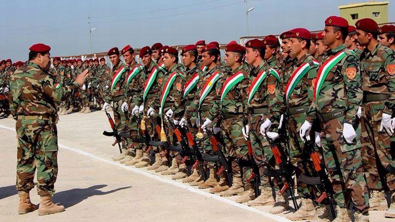 https: img.okeinfo.net content 2017 10 13 18 1794891 hubungan-dengan-irak-menegang-puluhan-ribu-tentara-kurdi-dikerahkan-ke-kirkuk-HXij0nHdDa.jpg