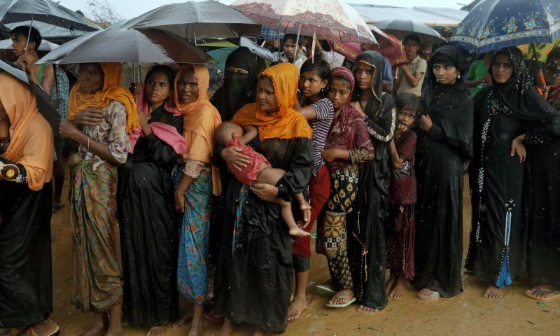 https: img.okeinfo.net content 2017 10 13 18 1794942 meski-bayinya-hanya-seberat-1-kg-perempuan-rohingya-ini-termasuk-ibu-hamil-paling-beruntung-di-pengungsian-n7WQrAaetX.jpg
