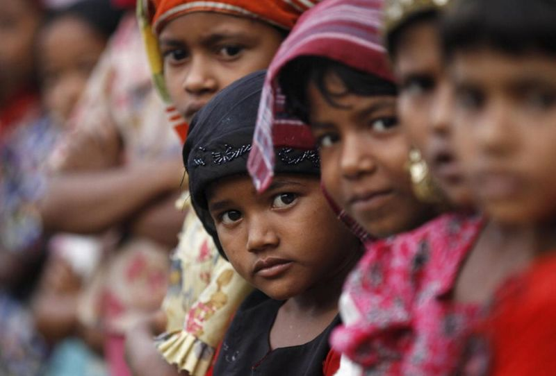 https: img.okeinfo.net content 2017 10 13 18 1795031 waduh-keputusan-deportasi-atau-tidaknya-pengungsi-rohingya-di-india-tunggu-hingga-21-november-SqtKnToQ6A.jpg