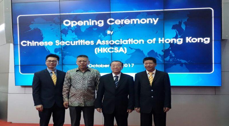 https: img.okeinfo.net content 2017 10 13 278 1794586 delegasi-sambangi-pasar-modal-indonesia-bei-investasi-china-sangat-potensial-AJeRXb12U9.jpg