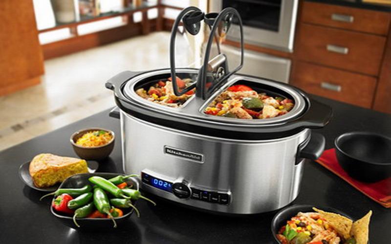 https: img.okeinfo.net content 2017 10 13 298 1794626 cooking-gadget-punya-slow-cooker-di-rumah-perhatikan-cara-benar-membersihkannya-TdasMk7Rpa.jpg