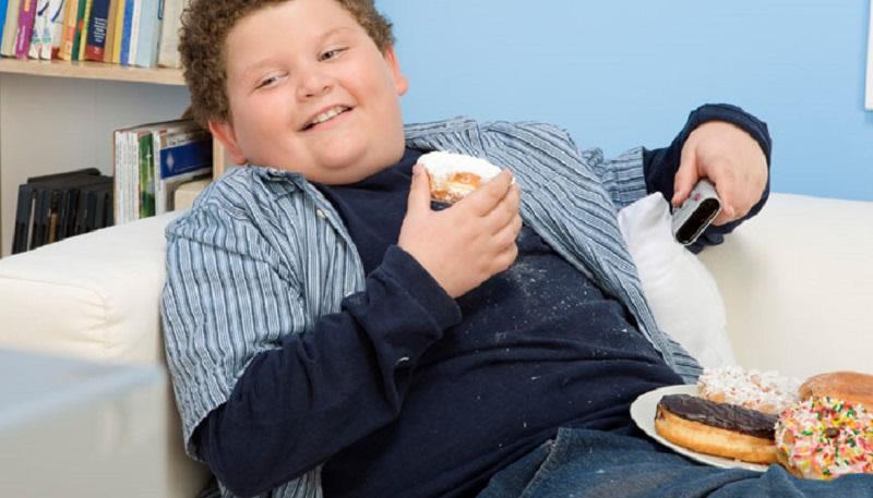 https: img.okeinfo.net content 2017 10 13 481 1794602 cegah-obesitas-pada-anak-biasakan-sarapan-hingga-rajin-beraktivitas-fisik-1XVBiSAuXL.jpg