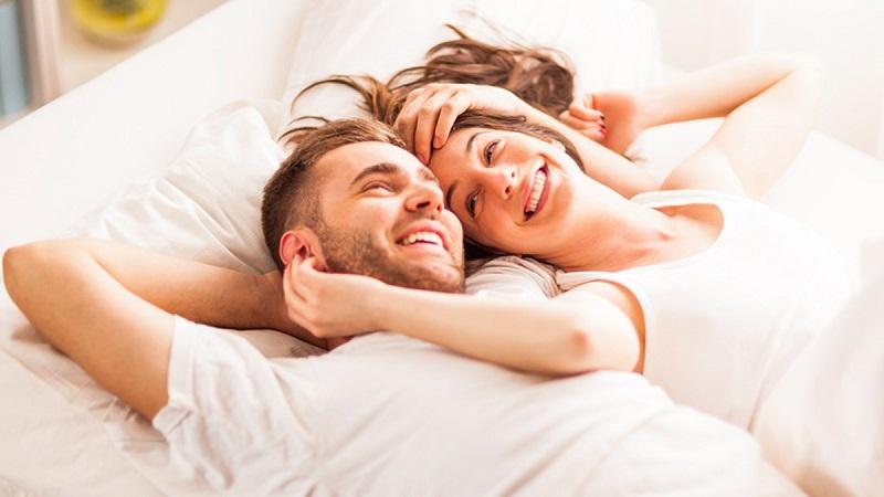 https: img.okeinfo.net content 2017 10 13 481 1794981 okezone-week-end-wajib-tahu-usia-ideal-berhubungan-seksual-bagi-pria-dan-wanita-8ii8KUDxen.jpg