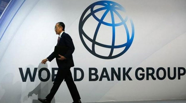 https: img.okeinfo.net content 2017 10 14 20 1795406 presiden-bank-dunia-ingatkan-pentingnya-investasi-sumber-daya-manusia-cIcmO3P5Gg.jpg