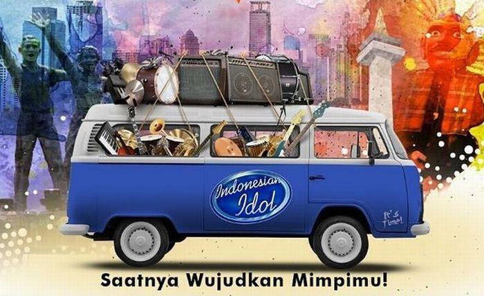 https: img.okeinfo.net content 2017 10 14 598 1795223 pakai-aplikasi-grab-siap-siap-bertemu-juri-indonesian-idol-2017-secara-mendadak-di-dalam-mobil-W4OvIz0hig.JPG