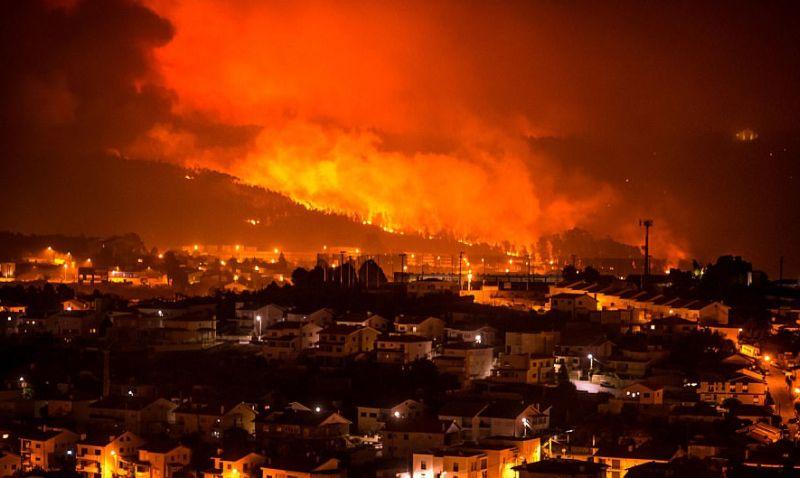 https: img.okeinfo.net content 2017 10 17 18 1796837 kebakaran-hutan-di-portugal-dan-spanyol-korban-tewas-bertambah-jadi-39-orang-lRed8wdpSi.jpg