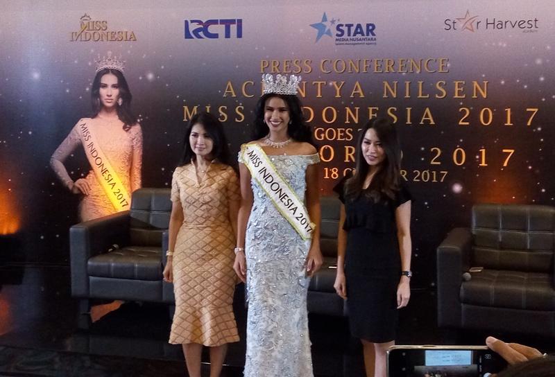 https: img.okeinfo.net content 2017 10 19 194 1798601 achintya-nilsen-siap-terbang-ke-ajang-miss-world-2017-di-tiongkok-ini-pesan-dari-liliana-tanoesoedibjo-selaku-chairwoman-of-miss-indonesia-organization-T6SnCBSOWX.jpg