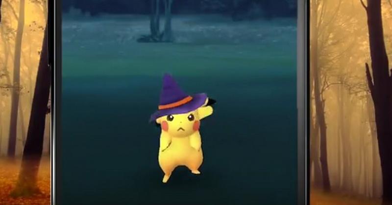 https: img.okeinfo.net content 2017 10 20 326 1799245 unik-pikachu-pokemon-go-pakai-kostum-lucu-mulai-20-oktober-PE4nVXseng.jpg