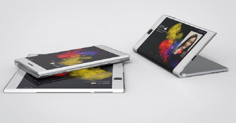 https: img.okeinfo.net content 2017 10 21 207 1799857 demi-saingi-apple-dan-samsung-huawei-latah-rancang-smartphone-lipat-Q6WBtYM00w.jpg