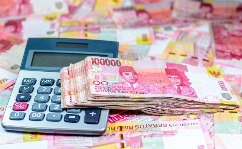 https: img.okeinfo.net content 2017 10 22 320 1800172 wah-adira-finance-kelola-piutang-rp45-6-triliun-LaejWVtQoS.jpg