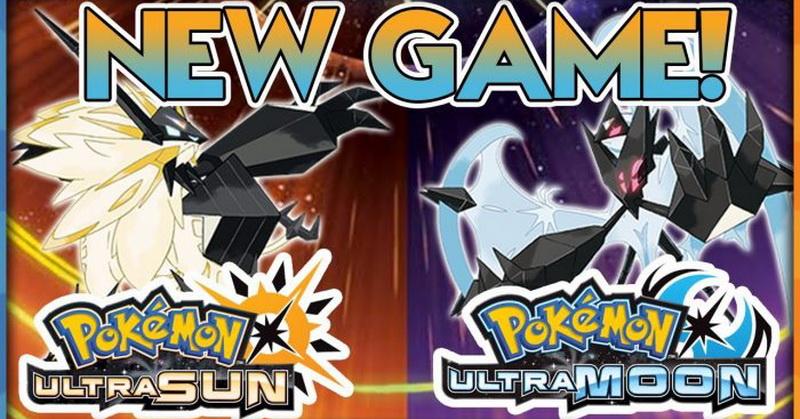 https: img.okeinfo.net content 2017 10 22 326 1800186 wah-ultra-sun-dan-ultra-moon-jadi-game-pokemon-terakhir-untuk-3ds-2gO0bVAw5C.jpg