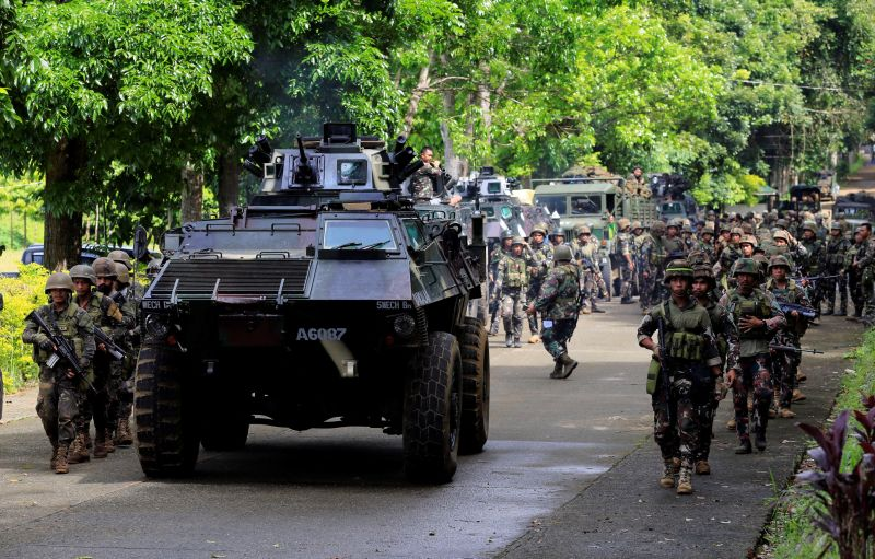 https: img.okeinfo.net content 2017 10 23 18 1800723 ini-kronologi-marawi-di-filipina-bebas-dari-militan-Aj3nmMoGLf.jpg