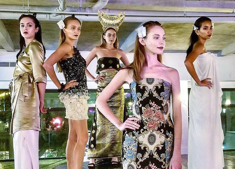 https: img.okeinfo.net content 2017 10 23 194 1800708 5-desainer-indonesia-tampil-di-los-angeles-fashion-week-2017-CQ1Y0XdZKI.jpg