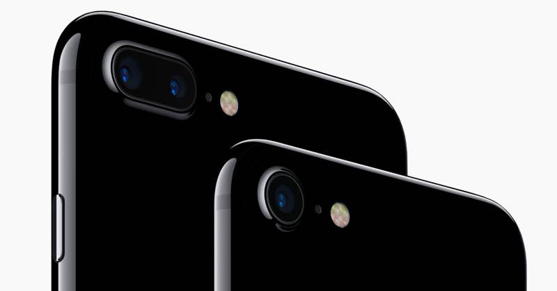 https: img.okeinfo.net content 2017 10 23 57 1800533 duh-demi-iphone-8-apple-setop-penjualan-iphone-7-versi-256-gb-2eUlFOzfrG.jpg