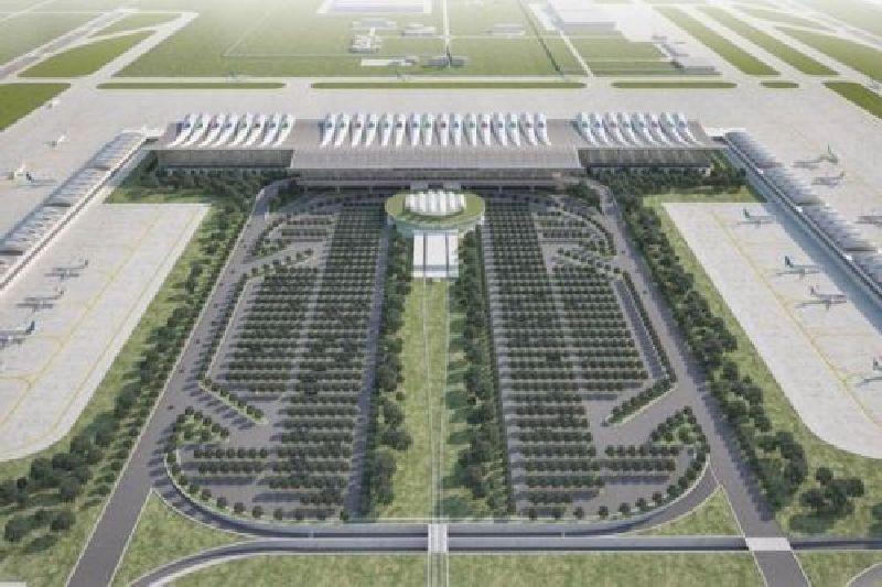 https: img.okeinfo.net content 2017 10 24 320 1801361 tampung-pesawat-airbus-a380-bandara-kertajati-perpanjang-runway-NuJ0QfqMX7.jpg
