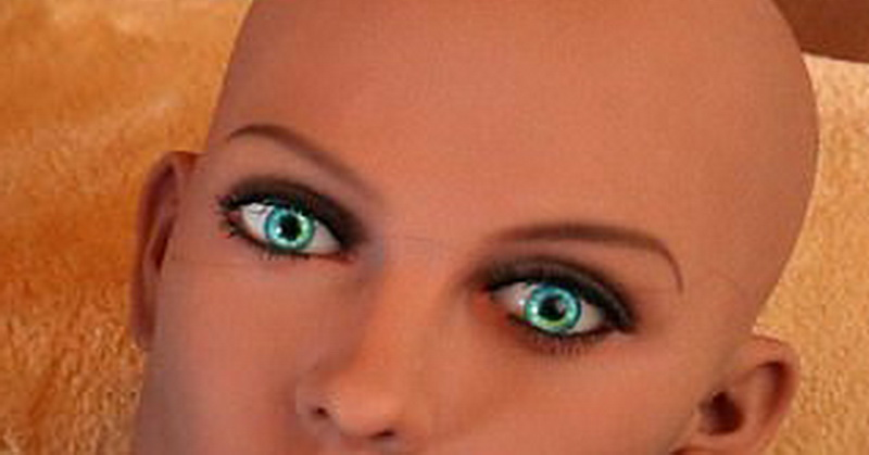 https: img.okeinfo.net content 2017 10 24 56 1801728 edan-robot-seks-masa-depan-bisa-hasilkan-keturunan-benarkah-IETk4nRlAg.jpg