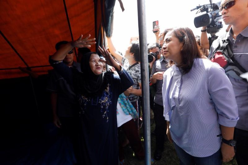 https: img.okeinfo.net content 2017 10 25 18 1801948 hancur-saat-pertempuran-lawanteroris-wapres-filipina-ingin-puing-kota-jadi-monumen-di-marawi-N7jb3JYdPW.jpg