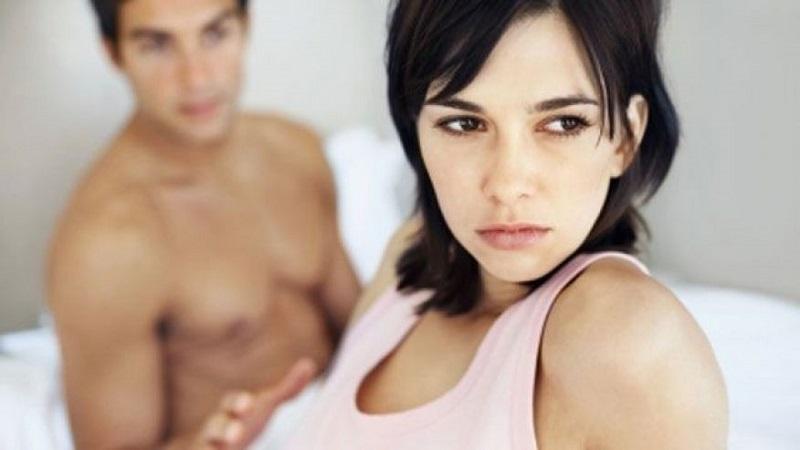 https: img.okeinfo.net content 2017 10 25 481 1802362 sexual-health-seks-jadi-kurang-nikmat-ini-penyebab-muncul-rasa-sakit-setelah-bercinta-5cCdH1U8j1.jpg