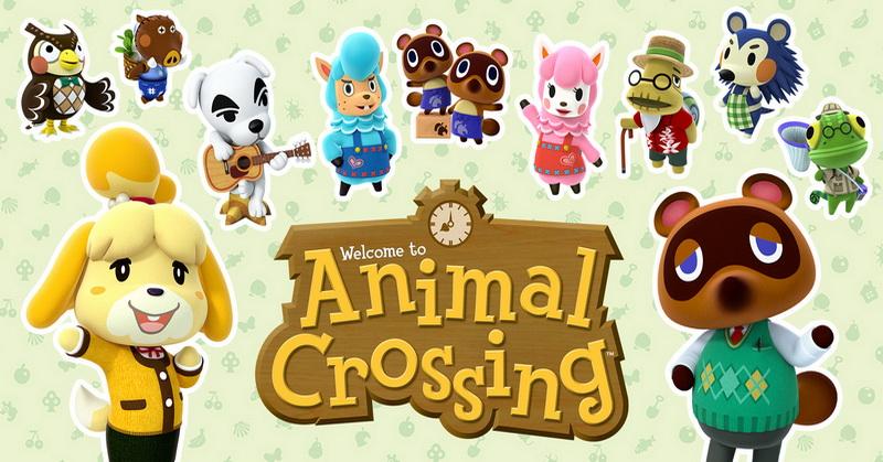 https: img.okeinfo.net content 2017 10 26 326 1802507 lucu-game-animal-crossing-pocket-camp-untuk-android-dan-ios-YmhaodE39O.jpg