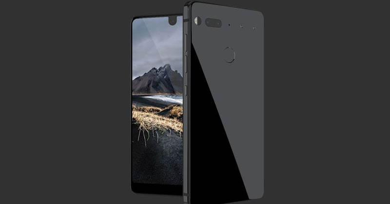 https: img.okeinfo.net content 2017 10 27 207 1803935 techno-of-the-week-smartphone-buatan-bapak-android-tak-laku-benarkah-0t5Mzs5rN4.jpg