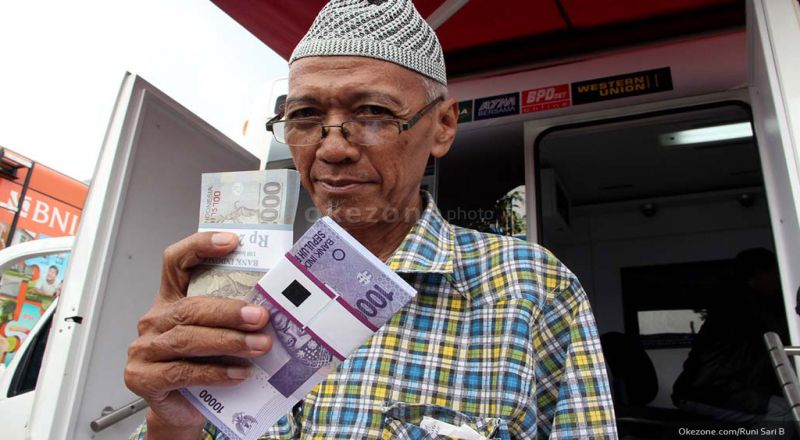 https: img.okeinfo.net content 2017 10 27 320 1803406 wah-indeks-pensiun-indonesia-terus-naik-dalam-5-tahun-terakhir-jRgEvq4xs0.jpg