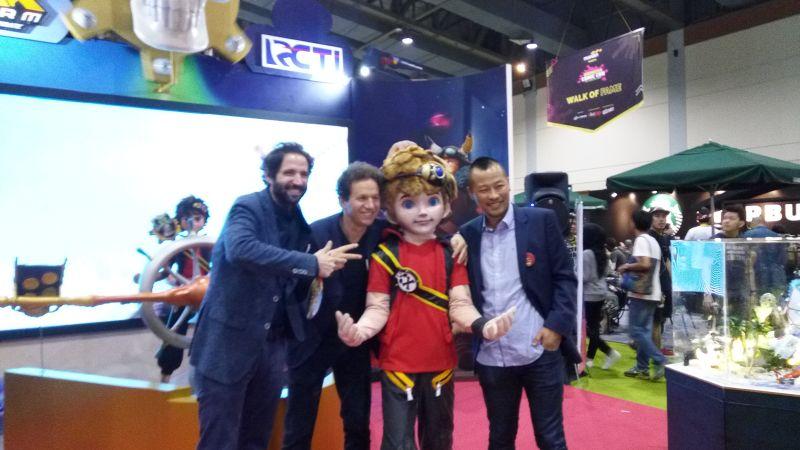 https: img.okeinfo.net content 2017 10 28 598 1804147 mnc-animation-boyong-kiko-dan-zak-storm-ke-indonesia-comic-con-2017-KQDM3U4mLh.jpg