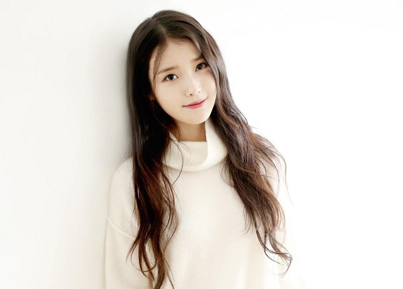 https: img.okeinfo.net content 2017 10 30 205 1805377 sempat-ditolak-jyp-entertainment-4-trainee-ini-kini-jadi-musisi-top-korea-QenOB1jTk6.jpg