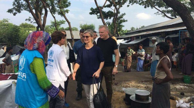 https: img.okeinfo.net content 2017 10 31 18 1805848 denmark-desak-komunitas-internasional-bantu-bangladesh-tangani-krisis-rohingya-Kcgdatqs5Y.jpg