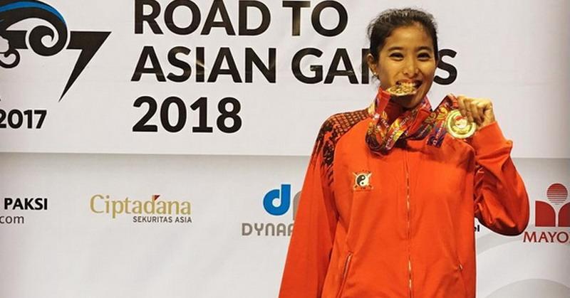 https: img.okeinfo.net content 2017 10 31 33 1805530 keren-olivia-zalianty-raih-dua-medali-emas-di-kejuaraan-wushu-road-to-asian-games-2018-GcdxrrlZrw.jpg