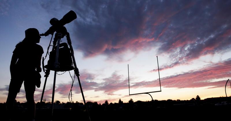 https: img.okeinfo.net content 2017 11 01 56 1806800 do-you-know-wow-teleskop-pertama-di-dunia-telah-ada-sejak-1608-TKHMCVLOmH.jpg
