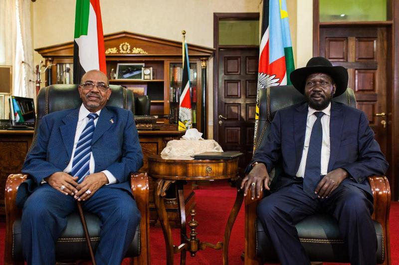 https: img.okeinfo.net content 2017 11 04 18 1808432 selamat-sudan-dan-sudan-selatan-sepakat-untuk-akhiri-ketegangan-IGIEqqRIao.jpg